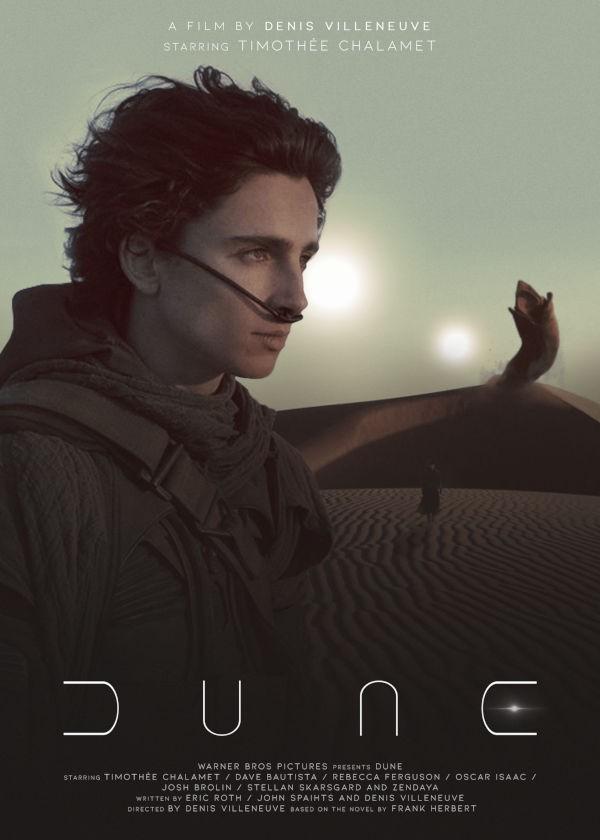 V.o. dune